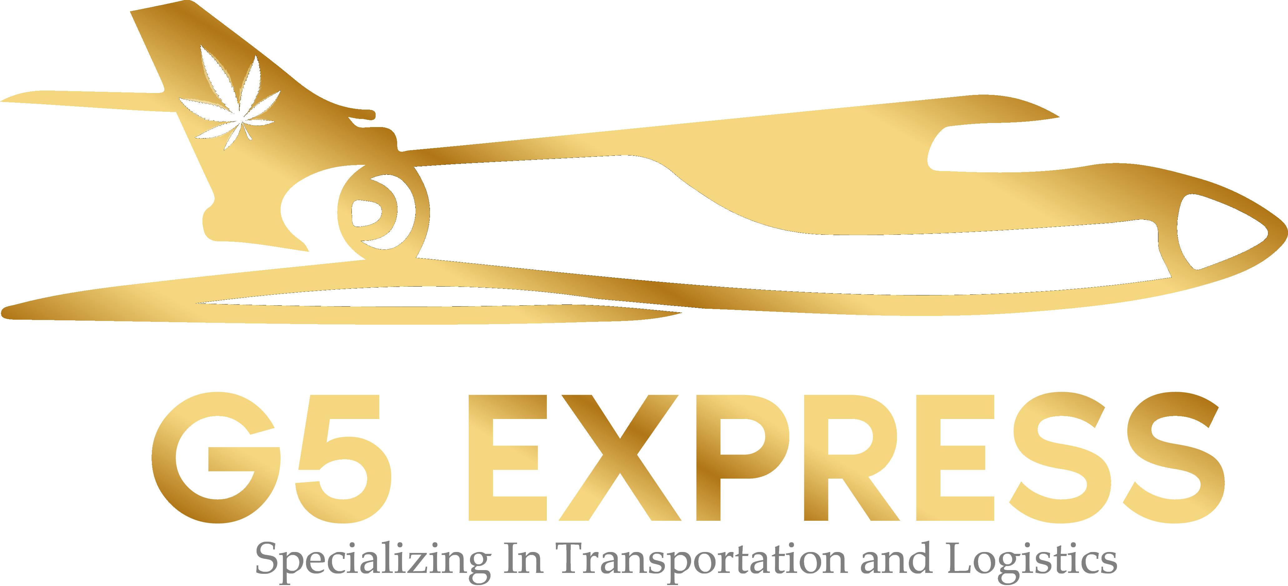 G5 Express